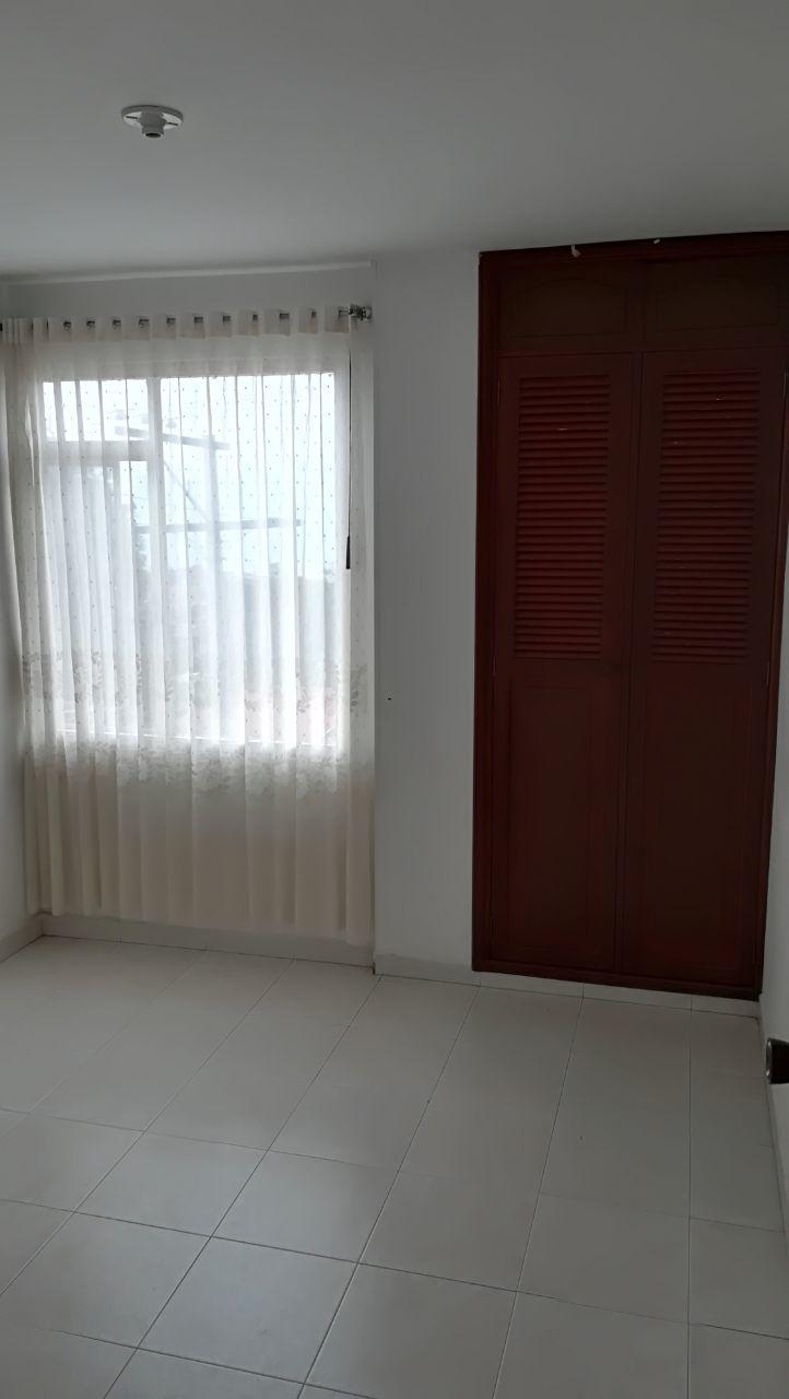Apartamento en Zipaquira 4429, foto 15