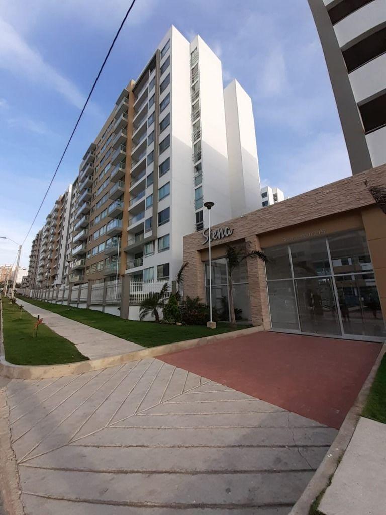 Apartamento en Barranquilla 1207, foto 6