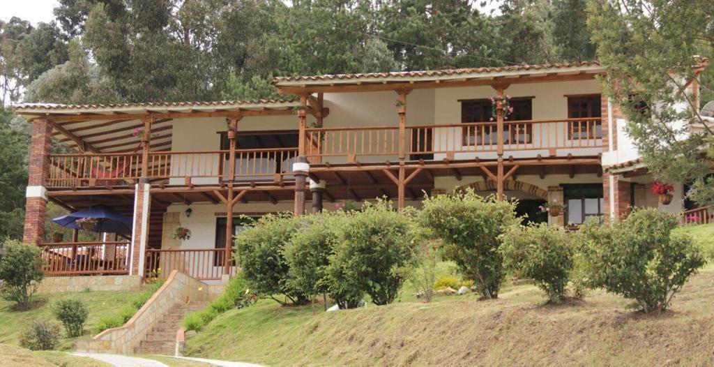 Casa en Chía 5269, foto 14