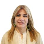 Asesor Yolanda Villegas Barragán