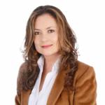 Asesor Diana Patricia Barrera Peñalosa