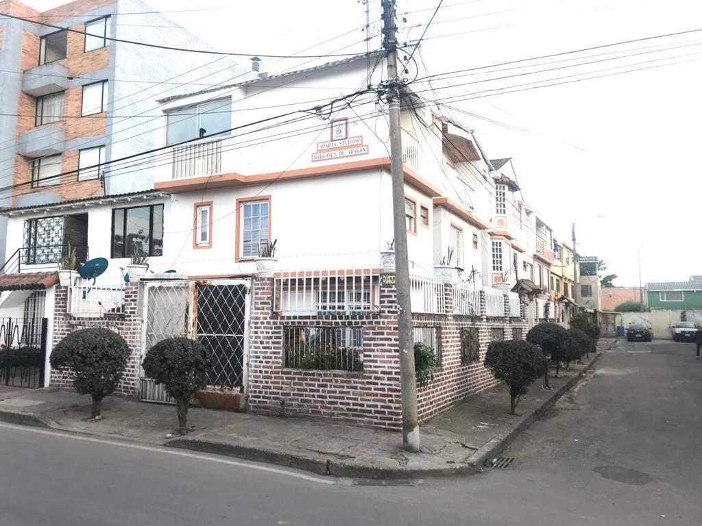 Casa en Chía 7882, foto 15