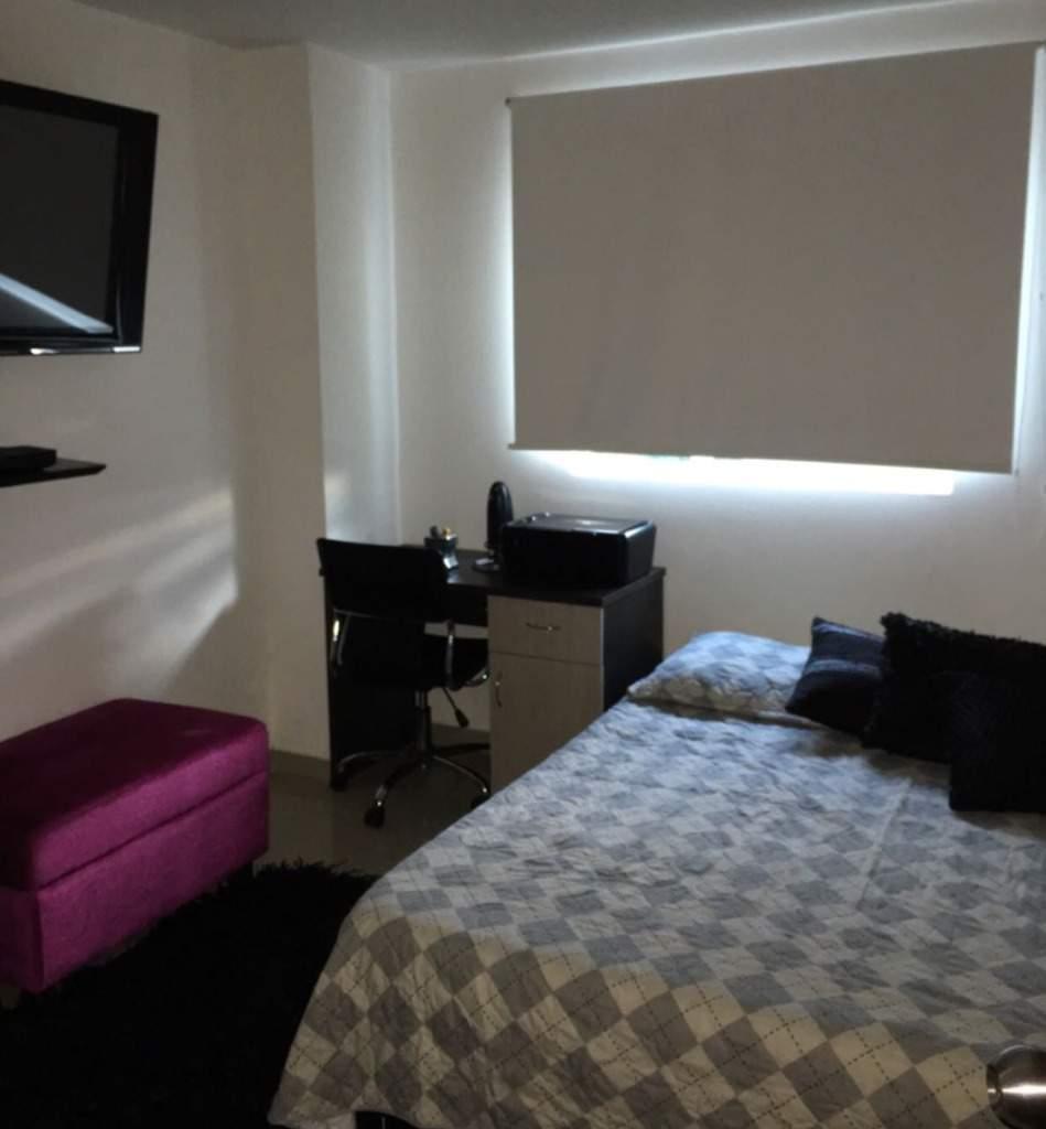 Apartamento en Barranquilla 1381, foto 10