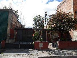 Lote en La Cabrera, Bogotá 4370, foto 10