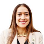 Asesor Margoth Wilson Alape