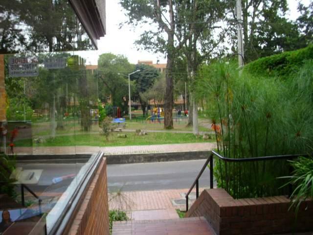 Casa en Bogotá Dc 9017, foto 4
