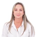Asesor Maria Paula Jaramillo Londoño