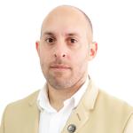 Asesor Kilder Díaz Ferro