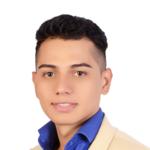 Asesor Ferney Montes Fajardo