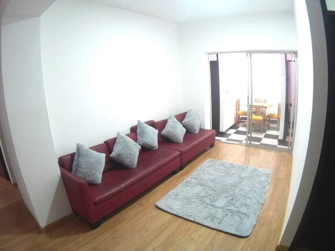 Apartamento en Prados Del Country, Bogotá 7107, foto 3