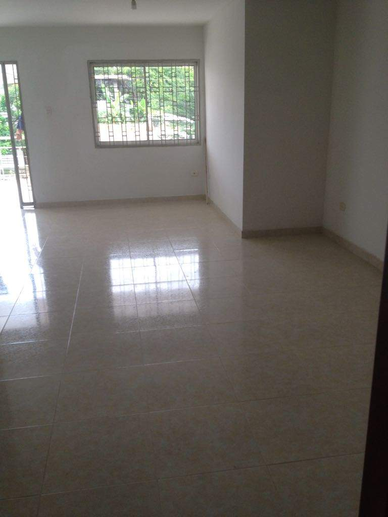 Apartamento en Sincelejo 262