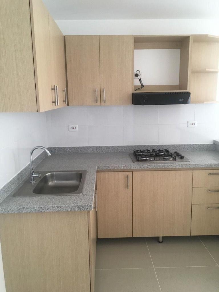 Apartamento en Montería 1273, foto 2