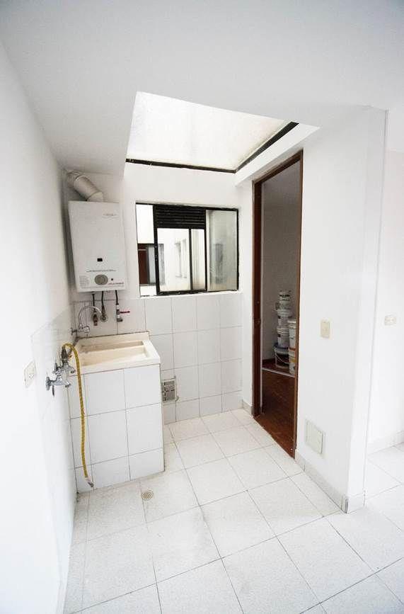 Apartamento en Bogotá Dc 8671, foto 9