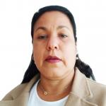 Asesor Gioconda Velasquez Vivas