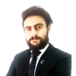 Asesor Andres Felipe Rodriguez Vargas