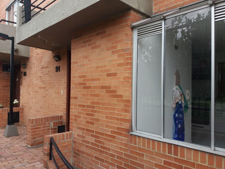 Casa en La Frontera, Bogotá 6165, foto 18