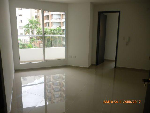Apartamento en Barranquilla 817, foto 18