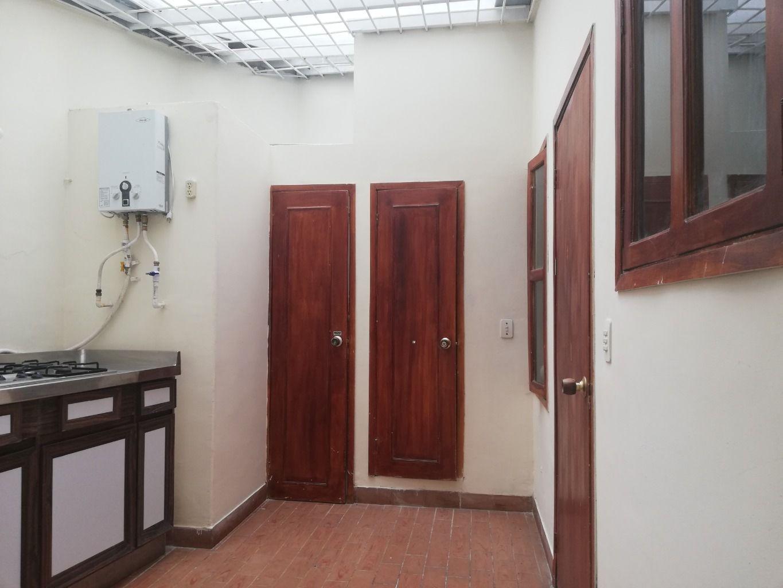 Oficina en Bogotá Dc 8602, foto 43