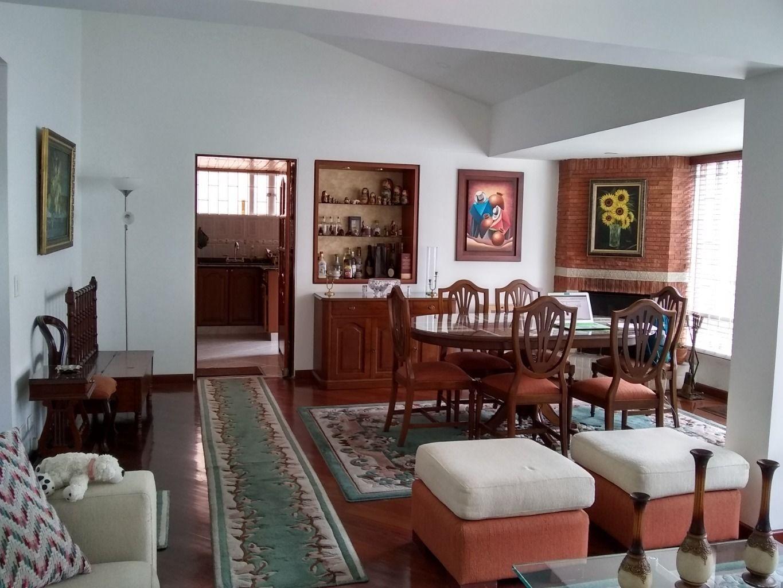 Apartamento en Bogotá Dc 8458, foto 15