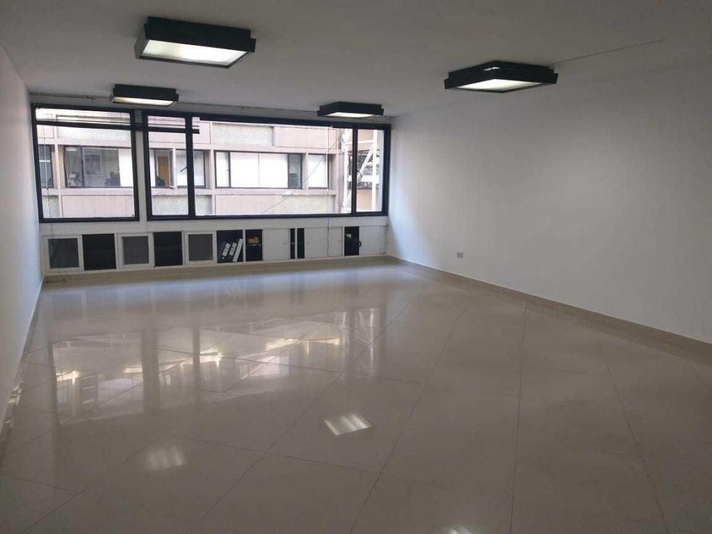 Oficina en Bogotá Dc 7503, foto 1