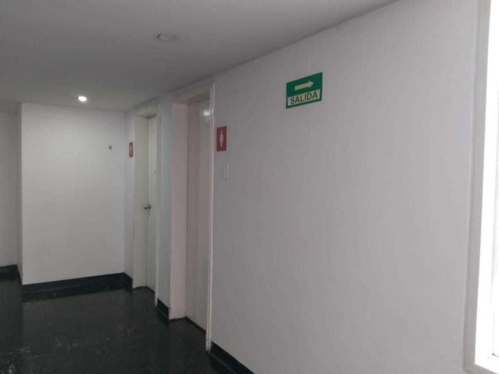 Oficina en Bogotá Dc 7503, foto 3