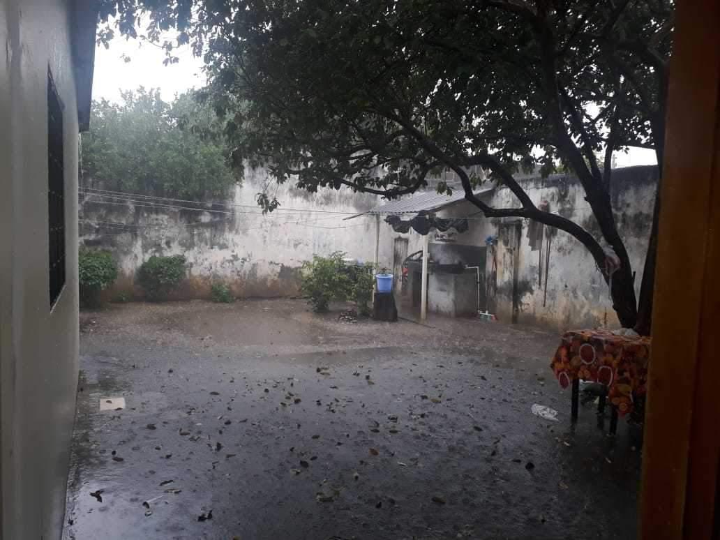 Casa en Montería 1379, foto 19