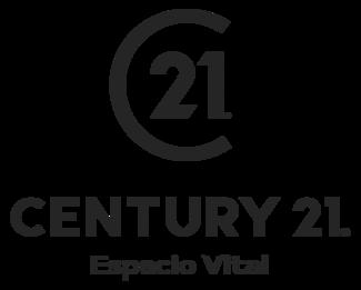 CENTURY 21 Espacio Vital