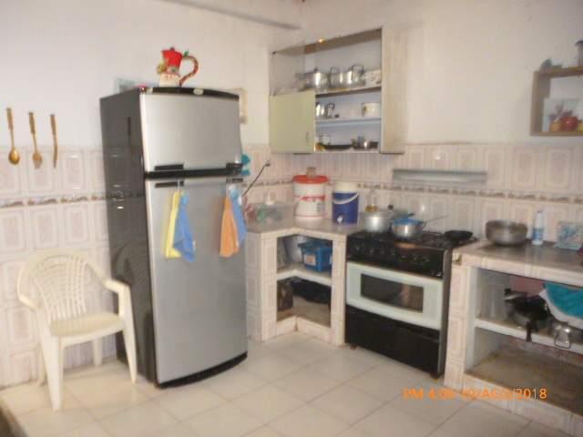 Casa en Barranquilla 1288, foto 0