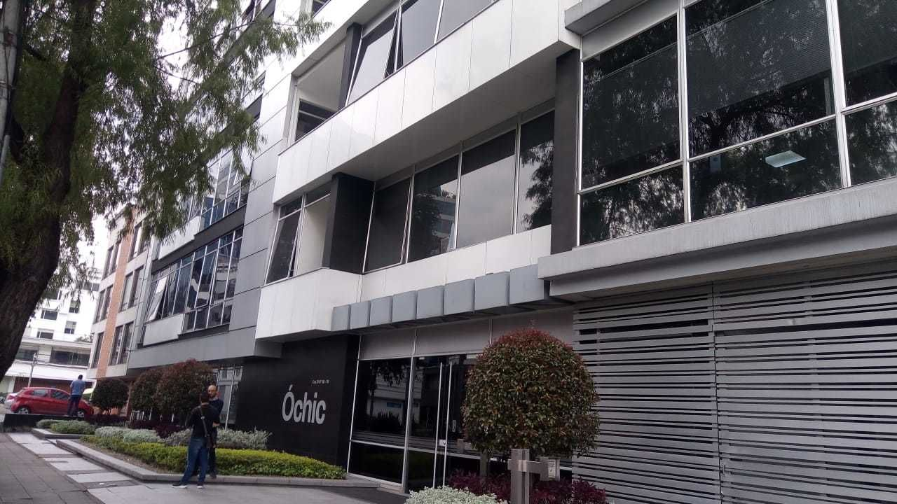 Oficina en Bosque Medina, Bogotá 7788, foto 11