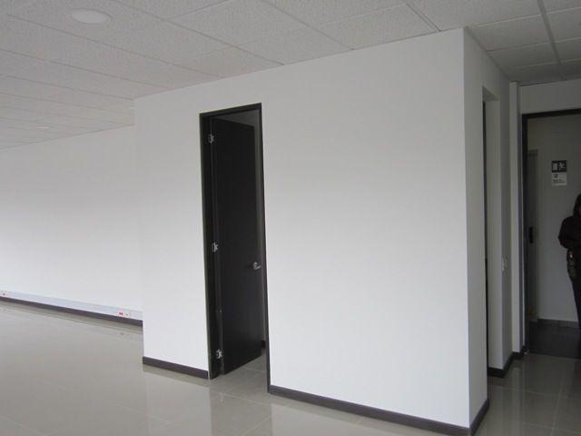 Oficina en Bogotá Dc 7768, foto 3