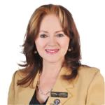 Asesor Luz Marina Alejo Casallas