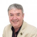 Asesor Horacio Ruiz