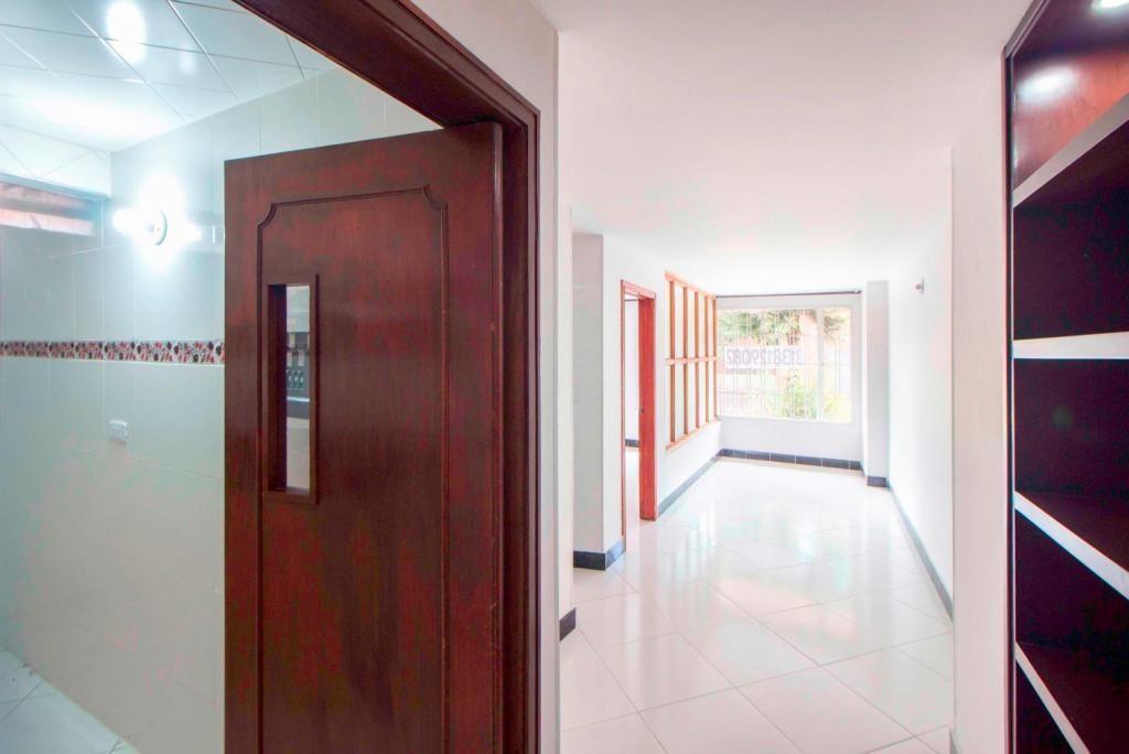 Apartamento en Bogotá Dc 7982, foto 3