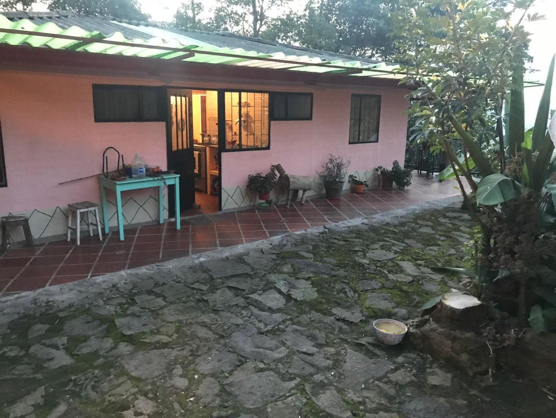 Casa en Mesitas Del Colegio 8639, foto 0
