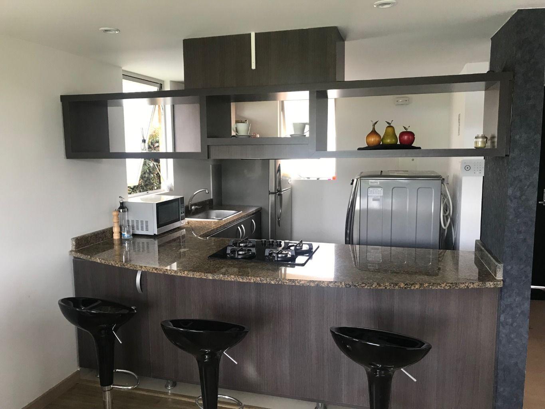 Casa en Cajicá 8389, foto 4
