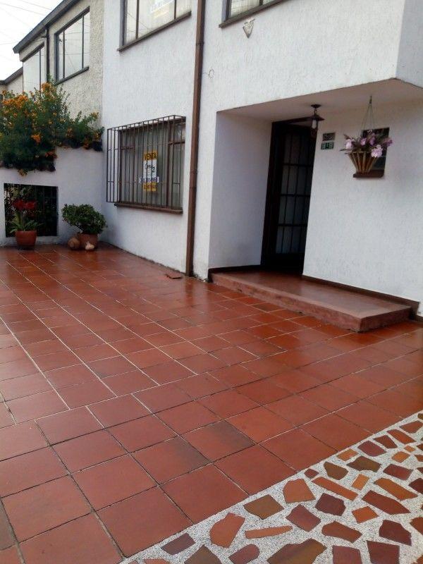 Casa en El Verbenal, Bogotá 5593