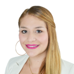 Asesor Karol Reyes Chaves