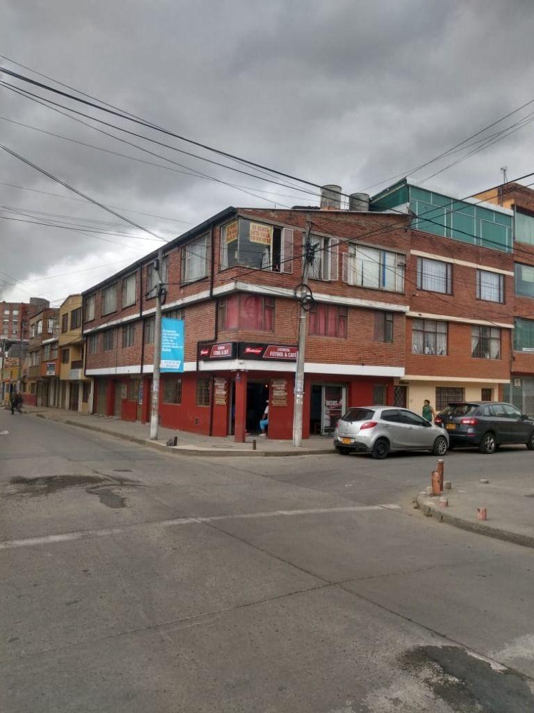Casa en Villa Del Cerro , Bogotá 7077, foto 13