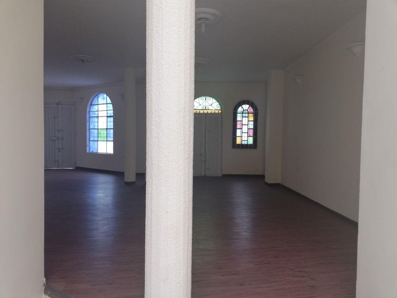Oficina en Bogotá Dc 8602, foto 46