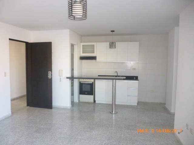 Apartamento en Barranquilla 1192, foto 16