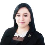 Asesor Cindy Carolina Hernandez Pirasán