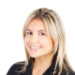 Asesor Nadia Luba Carrasquilla Valizki