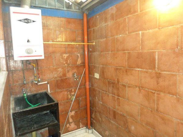 Casa en Bogotá Dc 8399, foto 8