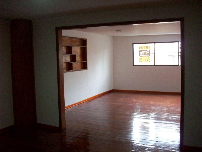 Apartamento en Bogotá Dc 8392, foto 3