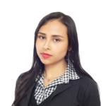 Asesor Diana Silva