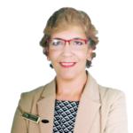 Asesor Sandra Rocio Torres Moreno