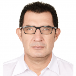 Asesor Jhon James Martinez
