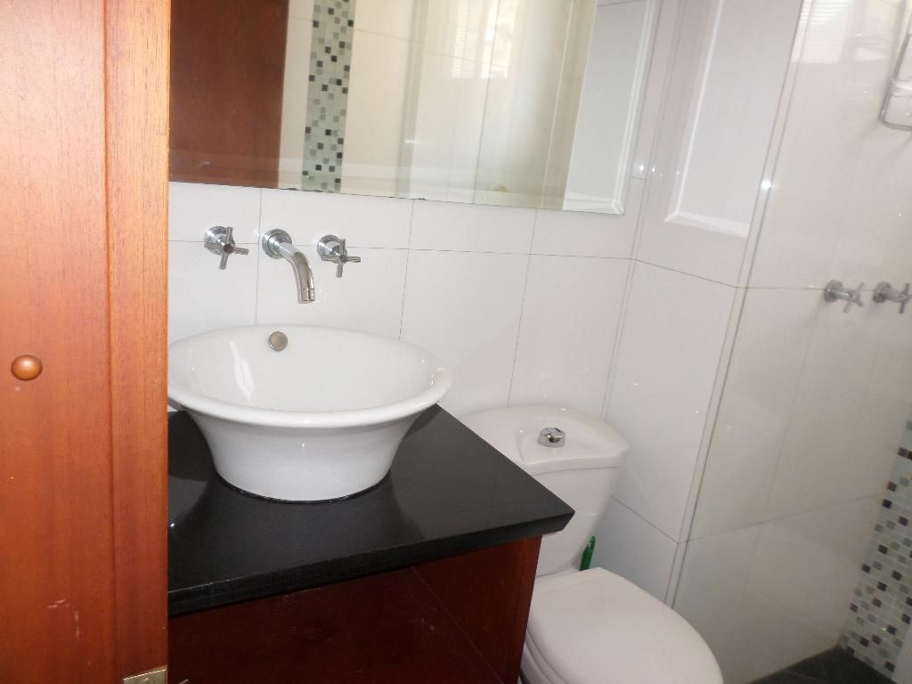 Apartamento en Bogotá Dc 7534, foto 11