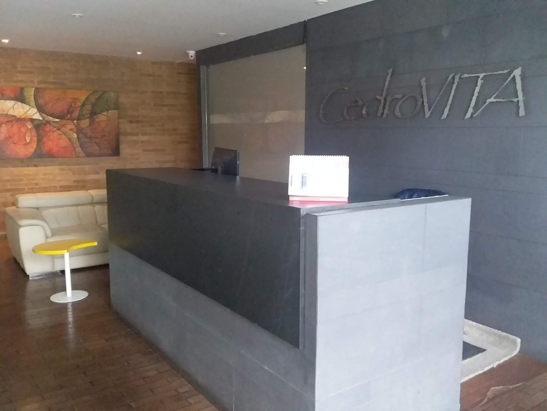Apartamento en La Frontera, Bogotá 6278, foto 1