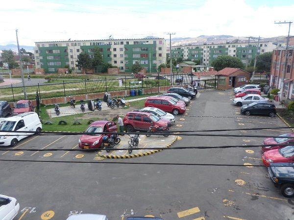 Casa en Bogotá Dc 8399, foto 9
